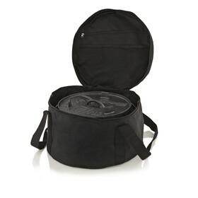 Petromax Sac pour pot à feu - pour modèle ft 6 & ft 9 noir